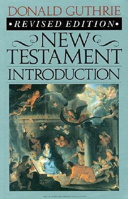 new-testament-introduction