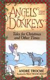Angels and Donkeys