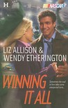 Winning It All (The Garrisons, #3)