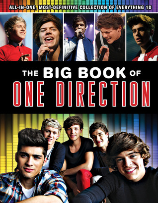 the-big-book-of-one-direction