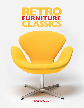 Retro Furniture Classics · Other Editions. Enlarge Cover. 15955677