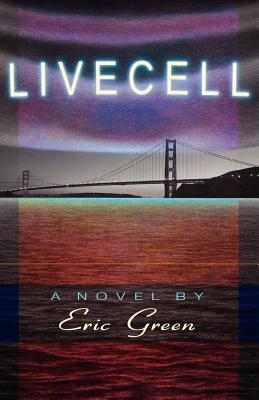 livecell