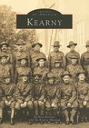 Kearny (Images of America: New Jersey)