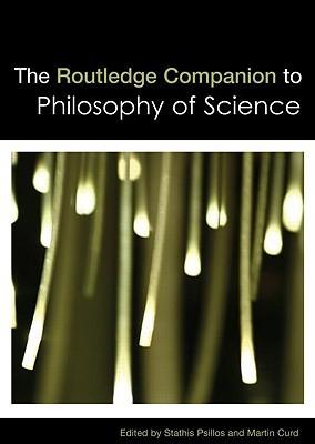 The Routledge Companion to Philosophy of Science Descargas gratuitas de torrents de libros