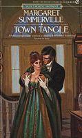 Town Tangle