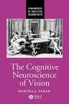 Cognitive Neuroscience Vision
