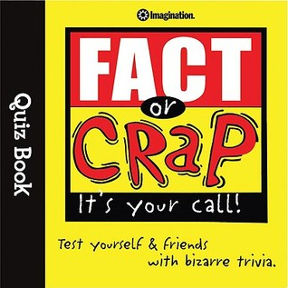 fact-or-crap-quiz-book