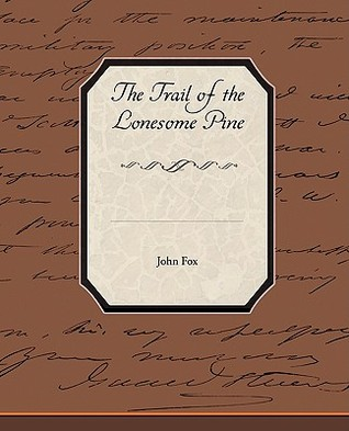 the-trail-of-the-lonesome-pine