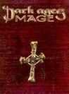 Dark Ages Mage by Bill Bridges