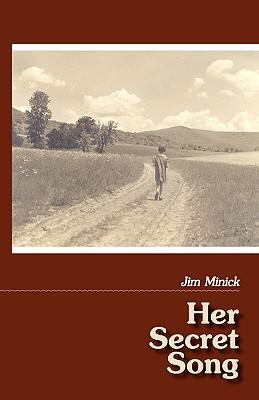 her-secret-song