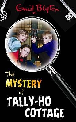 Enid Blyton The Mystery Of The Burnt Cottage Pdf Merge