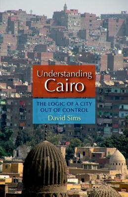 understanding-cairo-the-logic-of-a-city-out-of-control