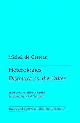heterologies-discourse-on-the-other