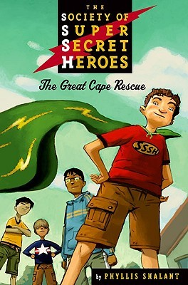 the-great-cape-rescue-society-of-super-secret-heroes