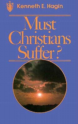 Must Christians Suffer?