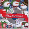 Christmas: A Time for Friends [With Christmas Classics CD]