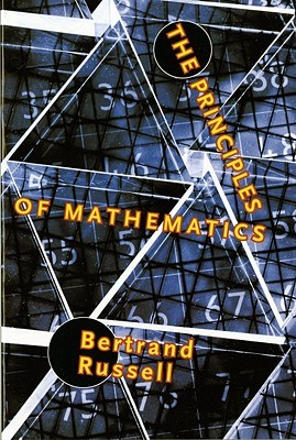 The Principles of Mathematics