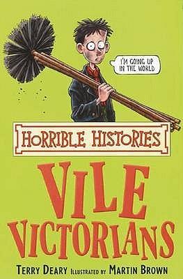 the-vile-victorians