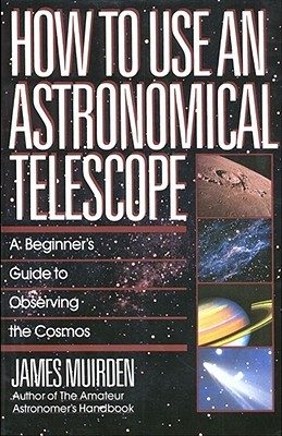 how-to-use-an-astronomical-telescope