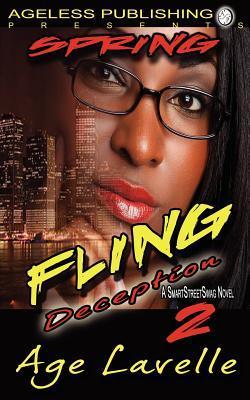Spring Fling 2: Deception