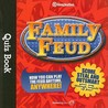 Family Feud Quiz Book