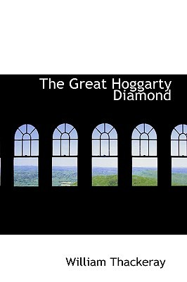 The Great Hoggarty Diamond