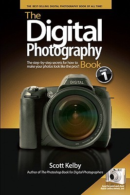 Ebook Fotografi Bahasa Indonesia