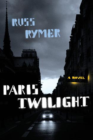 paris-twilight