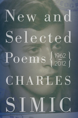 new-and-selected-poems-1962-2012