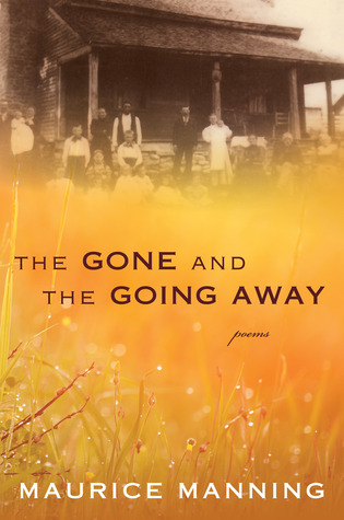 the-gone-and-the-going-away