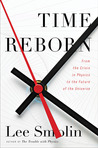 Time Reborn: From...