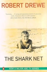 the-shark-net