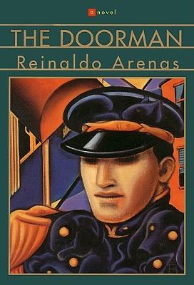 The Doorman 978-0802134059 por Reinaldo Arenas MOBI TORRENT