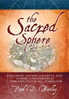 book the geopolitics of europes identity centers boundaries