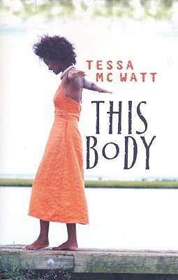 This Body (Macmillan Caribbean Writers)