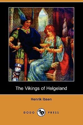 The Vikings of Helgeland