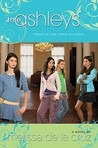 The Ashleys (The Ashleys, #1)