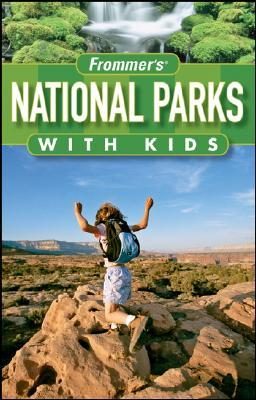 Frommer's National Parks with Kids