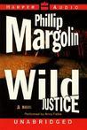 Wild Justice Unabridged