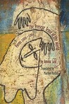 Au Present Du Monde/The Present Tense of the World: Poemes 2000-2009/Poems 2000-2009