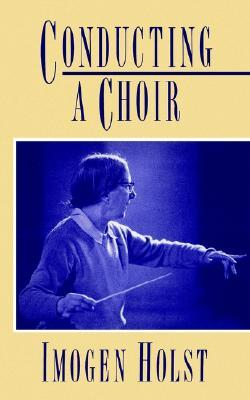 conducting-a-choir-a-guide-for-amateurs
