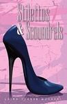Stilettos & Scoundrels by Laina Turner