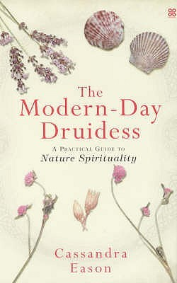 Libros pdf para descarga gratuita The Modern-day Druidess: A Practical Guide to Nature Spirituality