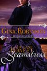 The Last Honest Seamstress