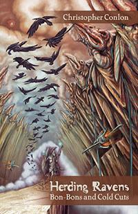 herding-ravens-bon-bons-and-cold-cuts