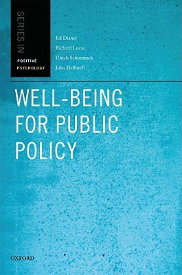 well-being-for-public-policy