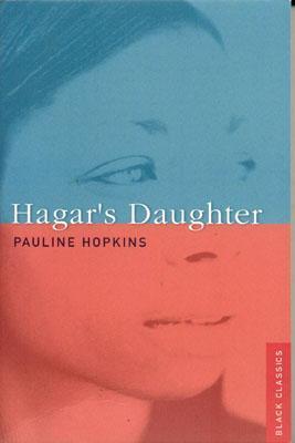 Hagar's Daughter