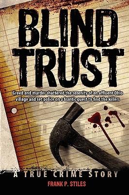 blind-trust