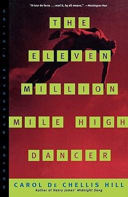 The Eleven Million Mile High Dancer