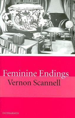 Feminine Endings